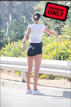 Celebrity Photo: Kelly Rohrbach 1953x2930   2.6 mb Viewed 1 time @BestEyeCandy.com Added 9 days ago