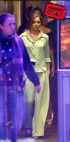 Celebrity Photo: Cheryl Cole 1737x3500   1.8 mb Viewed 2 times @BestEyeCandy.com Added 113 days ago