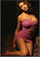 Celebrity Photo: Cerina Vincent 1000x1410   207 kb Viewed 102 times @BestEyeCandy.com Added 218 days ago