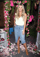 Celebrity Photo: Amber Lancaster 1200x1698   448 kb Viewed 29 times @BestEyeCandy.com Added 43 days ago