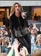 Celebrity Photo: Shania Twain 2812x3862   1,041 kb Viewed 58 times @BestEyeCandy.com Added 27 days ago