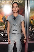 Celebrity Photo: Jennifer Connelly 1200x1804   399 kb Viewed 22 times @BestEyeCandy.com Added 28 days ago