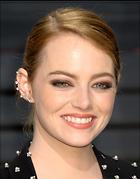 Celebrity Photo: Emma Stone 2000x2558   285 kb Viewed 74 times @BestEyeCandy.com Added 129 days ago