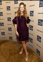 Celebrity Photo: Kelly Bensimon 1200x1735   299 kb Viewed 27 times @BestEyeCandy.com Added 56 days ago