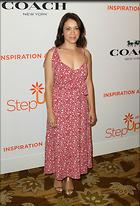 Celebrity Photo: Marla Sokoloff 1200x1762   370 kb Viewed 48 times @BestEyeCandy.com Added 286 days ago