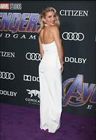 Celebrity Photo: Elsa Pataky 2400x3508   1.1 mb Viewed 6 times @BestEyeCandy.com Added 16 days ago