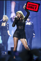 Celebrity Photo: Taylor Swift 2800x4200   4.7 mb Viewed 2 times @BestEyeCandy.com Added 25 days ago