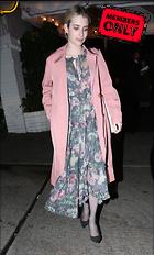 Celebrity Photo: Emma Roberts 2115x3500   2.6 mb Viewed 1 time @BestEyeCandy.com Added 18 days ago
