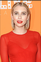 Celebrity Photo: Emma Roberts 74 Photos Photoset #435818 @BestEyeCandy.com Added 112 days ago