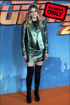 Celebrity Photo: Ana De Armas 3152x4728   3.2 mb Viewed 1 time @BestEyeCandy.com Added 30 days ago