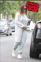 Celebrity Photo: Jessica Alba 2200x3300   2.2 mb Viewed 1 time @BestEyeCandy.com Added 27 days ago