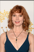 Celebrity Photo: Alicia Witt 1590x2400   594 kb Viewed 39 times @BestEyeCandy.com Added 84 days ago