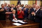 Celebrity Photo: Ivanka Trump 3500x2333   569 kb Viewed 16 times @BestEyeCandy.com Added 46 days ago