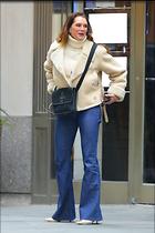 Celebrity Photo: Brooke Shields 1200x1800   185 kb Viewed 19 times @BestEyeCandy.com Added 59 days ago