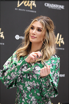 Celebrity Photo: Delta Goodrem 1200x1800   263 kb Viewed 43 times @BestEyeCandy.com Added 338 days ago