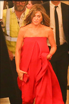 Celebrity Photo: Jennifer Aniston 1470x2206   175 kb Viewed 1.250 times @BestEyeCandy.com Added 17 days ago