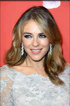 Celebrity Photo: Elizabeth Hurley 1200x1800   335 kb Viewed 44 times @BestEyeCandy.com Added 35 days ago