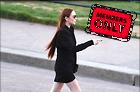 Celebrity Photo: Lindsay Lohan 4182x2746   2.3 mb Viewed 0 times @BestEyeCandy.com Added 19 days ago