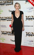 Celebrity Photo: Sharon Stone 1200x1922   217 kb Viewed 22 times @BestEyeCandy.com Added 10 days ago