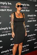 Celebrity Photo: Amber Rose 1200x1800   276 kb Viewed 34 times @BestEyeCandy.com Added 28 days ago