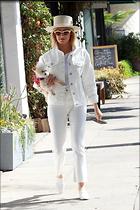 Celebrity Photo: Ashley Tisdale 1200x1800   345 kb Viewed 23 times @BestEyeCandy.com Added 39 days ago
