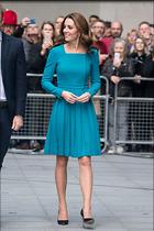 Celebrity Photo: Kate Middleton 16 Photos Photoset #434650 @BestEyeCandy.com Added 152 days ago