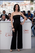 Celebrity Photo: Eva Green 2560x3840   384 kb Viewed 89 times @BestEyeCandy.com Added 296 days ago