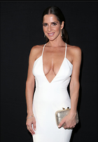 Celebrity Photo: Kelly Monaco 1200x1734   123 kb Viewed 433 times @BestEyeCandy.com Added 418 days ago