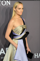 Celebrity Photo: Amber Valletta 1200x1800   169 kb Viewed 25 times @BestEyeCandy.com Added 48 days ago