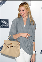Celebrity Photo: Kelly Rutherford 2046x3000   765 kb Viewed 40 times @BestEyeCandy.com Added 156 days ago