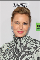 Celebrity Photo: Connie Nielsen 1200x1802   336 kb Viewed 37 times @BestEyeCandy.com Added 92 days ago
