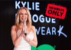 Celebrity Photo: Kylie Minogue 5117x3647   1.7 mb Viewed 1 time @BestEyeCandy.com Added 25 days ago