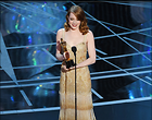 Celebrity Photo: Emma Stone 2500x1969   904 kb Viewed 15 times @BestEyeCandy.com Added 173 days ago