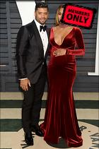 Celebrity Photo: Ciara 2400x3610   1.5 mb Viewed 2 times @BestEyeCandy.com Added 108 days ago