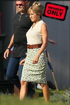 Celebrity Photo: Jennifer Aniston 2201x3300   2.5 mb Viewed 2 times @BestEyeCandy.com Added 47 days ago