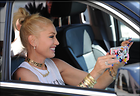 Celebrity Photo: Gwen Stefani 1200x826   115 kb Viewed 32 times @BestEyeCandy.com Added 14 days ago