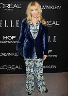 Celebrity Photo: Rosanna Arquette 1200x1700   347 kb Viewed 45 times @BestEyeCandy.com Added 251 days ago
