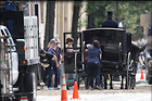 Celebrity Photo: Emma Watson 2000x1333   383 kb Viewed 27 times @BestEyeCandy.com Added 111 days ago