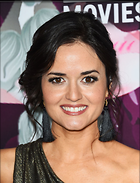 Celebrity Photo: Danica McKellar 1280x1670   253 kb Viewed 54 times @BestEyeCandy.com Added 129 days ago