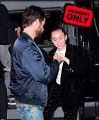 Celebrity Photo: Miley Cyrus 1972x2400   2.0 mb Viewed 0 times @BestEyeCandy.com Added 4 days ago