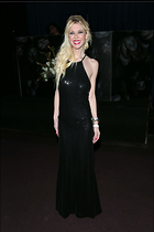 Celebrity Photo: Tara Reid 2408x3612   339 kb Viewed 40 times @BestEyeCandy.com Added 60 days ago