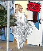 Celebrity Photo: Christina Aguilera 3389x4000   2.6 mb Viewed 0 times @BestEyeCandy.com Added 15 days ago