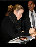 Celebrity Photo: Kate Winslet 1200x1557   168 kb Viewed 39 times @BestEyeCandy.com Added 121 days ago