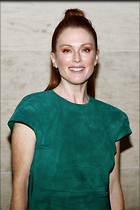 Celebrity Photo: Julianne Moore 683x1024   169 kb Viewed 88 times @BestEyeCandy.com Added 77 days ago