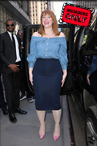 Celebrity Photo: Bryce Dallas Howard 1333x1999   1.3 mb Viewed 5 times @BestEyeCandy.com Added 273 days ago