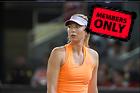 Celebrity Photo: Maria Sharapova 3000x2000   2.2 mb Viewed 3 times @BestEyeCandy.com Added 37 days ago
