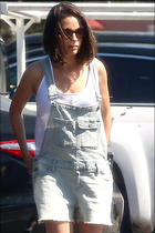 Celebrity Photo: Mila Kunis 2100x3150   518 kb Viewed 45 times @BestEyeCandy.com Added 49 days ago