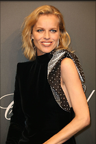 Celebrity Photo: Eva Herzigova 1200x1800   240 kb Viewed 17 times @BestEyeCandy.com Added 33 days ago