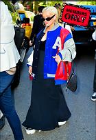 Celebrity Photo: Christina Aguilera 2818x4095   2.0 mb Viewed 0 times @BestEyeCandy.com Added 49 days ago