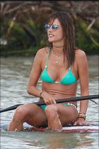Celebrity Photo: Alessandra Ambrosio 1600x2400   274 kb Viewed 9 times @BestEyeCandy.com Added 15 days ago